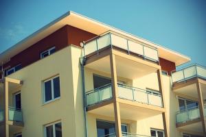 家賃滞納の悪影響