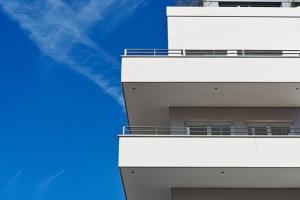 投資マンションの経営には様々なリスクがある!失敗する原因とは?