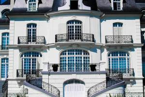 賃貸併用住宅を購入する時に住宅ローンを組むことのメリットとは?