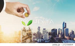 リートと実物不動産投資はどのような違いがあり、どちらを選ぶ?