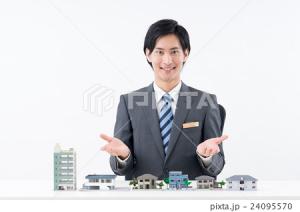 不動産投資 不動産の流動性