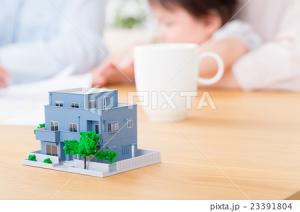 再建築不可物件を再建築可能にする方法