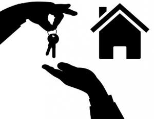 リートと呼ばれる不動産投資信託は初心者でも始められるの?