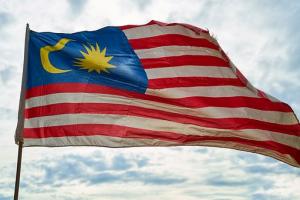 マレーシアの「不動産投資事情」経済や融資状況からみた不動産投資