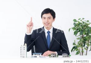 知るべき不動産経営のマニュアル!安定した利益を出すにはどうする?