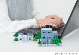 入居率が高いアパートを購入するには?入居率とアパートと不動産投資。