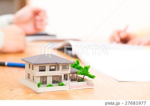 アパート経営の落とし穴?不動産投資は良いけど、落とし穴はないの?