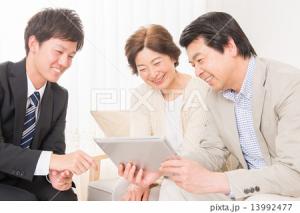 手持金が1500万円あれば、不動産投資を融資を得て買い進める。