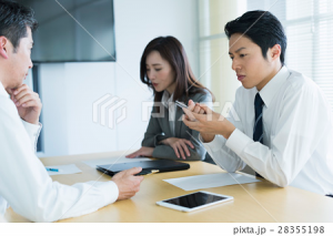 会社員は嫌な事がいっぱい。会社生活を抜け出す事を考えよう。