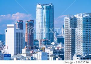 タワーマンション最上階を購入した不動産投資のメリット・デメリット
