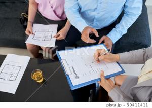 相見積もりで相場を知れ。不動産投資では必須。良い業者を選ぶ方法。