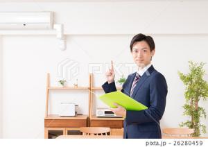 レンタル家具付き不動産は高家賃必須!レンタル家具で差をつけろ。