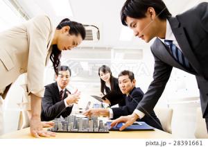 初期費用全部ゼロ、ゼロプランで賃借人をゲットする方法とは。