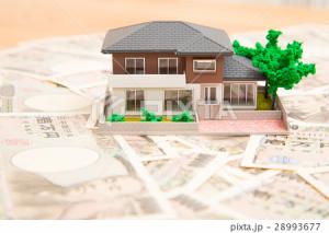 借地物件は銀行が貸してくれない?借地物件のメリット・デメリット