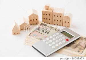 借地物件は購入するな!物件を買い進めるためにやってはいけない事。