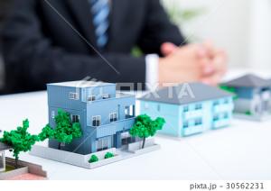 違法建築は購入を辞めるべきか?違法建築のメリット・デメリット