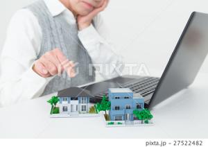 土地値が購入金額を上回る物件はあるのか。土地値物件を狙え。