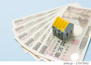 共同担保を利用した不動産投資。担保があるなら差し出すべき。