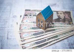 オーバーローンを勝ち取れ。不動産投資で融資を得るためには。