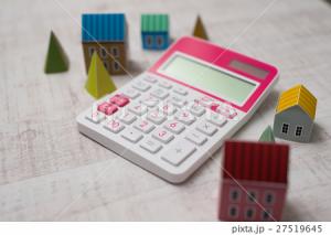 不動産投資でフルローンは難しい。融資を勝ち取るにはどうすれば?