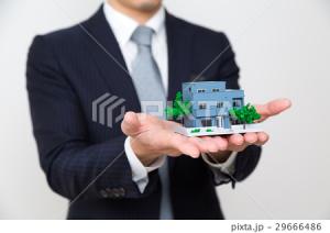 属性が悪い人が不動産投資をする方法。不動産投資はできる。