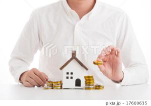 金融機関の情報は変わる。融資情勢を見極めて買えるときに買うべし。