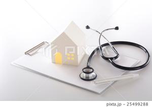 医師は不動産投資で失敗するの?属性最高の裏に隠された不動産投資