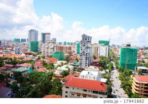 カンボジア不動産投資は危険!失敗確率が高い為、絶対にするな。