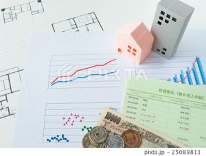 不動産投資の区分所有は失敗しやすいのか?区分所有マンションの特徴
