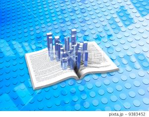 不動産投資の初心者が読むべき本とは。購入前に知識を得よう!