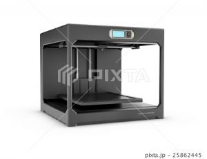 不動産の書類の偽造方法とは。最新の3Dプリンターとの関係は?
