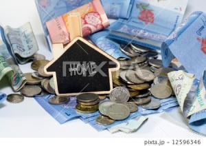 不動産ファンドが管理物件を運営する目的にした会社(SPC)とは。