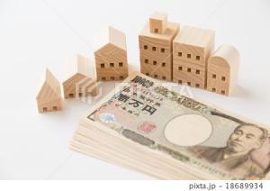アパートとマンションの違いを投資先と住み心地から考える。