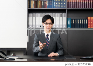 アパート経営に必須な司法書士が不動産投資に挑戦するとどうなる?